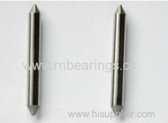 V3.08x17.6 Stepped needle roller V3.08x17.6mm
