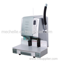 FB type Bill binding machine