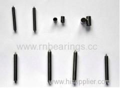 V2.28x10.6 Stepped needle roller V2.28x10.6mm