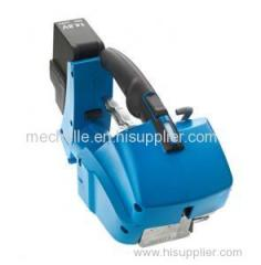 ZP323 Electric pet strapping tool