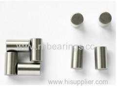Φ6.35x20.8 Roller Element Φ6.35x20.8mm