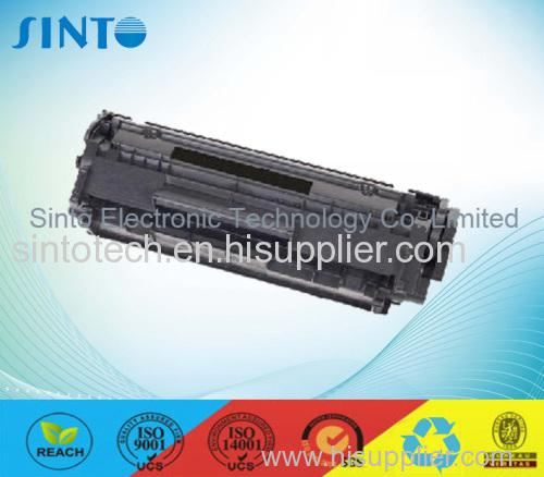 Toner Cartridge for HP Cb435A