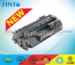 HP 280A Toner Cartridge
