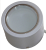 5Inches 14W Surface Mount Led Downlight