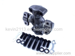 u-joint & spider for Caterpillar, 7J5242