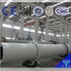 China manufacturer of rotary dryer for drying coal lumps/coal slime