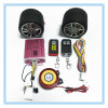 motorcycle mp3 remote motorcycle audio speakers
