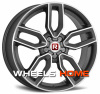S3 replica alloy wheels for Audi VW, Wheels Home