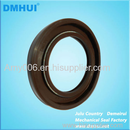 High Pressure Oil Seal : High pressure pump oil seal from china manufacturer julu