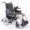 electric power wheelchair manufacture great off road ability BZ-6301