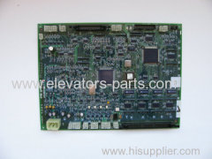 Otis elevator parts DPC-130 pcb orginal new