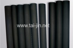 MMO Titanium Tubular Anode for Cathodic Protection