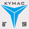 Henan Kuangyan Heavy Industry Machinery Co.Ltd