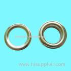 brass garment eyelet garment hardware accessories manufacture