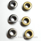 high quality nickle free brass metal eyelet