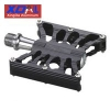 XD-PD-M04 Specialized 6061 aluminum alloy mountain MTB bike BICYCLE pedals with antislip pins
