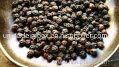 Brazilian Black Pepper