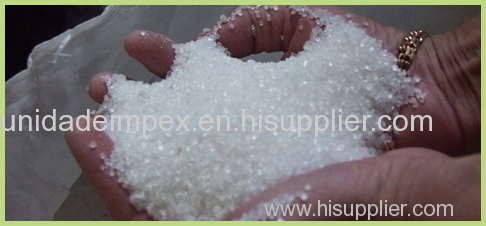 Icumsa 45 Refined Sugar Supplier