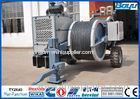 Conductor Cable Stringing Equipment