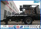 Conductor Line Hydraulic Cable Puller