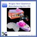 Hot sell DIY Printing Nail Art Stamper Kit