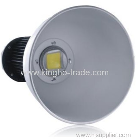 30w Cob Led Highbay Light From China