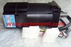 JUKI TR-4SN(6SN) Z MOTOR E96047170A0 TS4509N1021E100