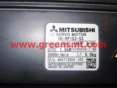 JUKI FX-2 YA MOTOR 40076210 HC-RP153-S3