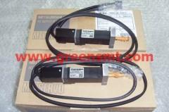 JUKI FX-1(FX-1R) Z MOTOR 40068457