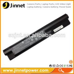 High quality notebook battery for HP FP06 ElitePad 900 G1 with competitive price