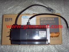 JUKI FX-1(FX-1R) YA MOTOR L809E0210A0