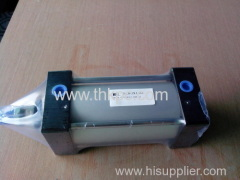 Chinese factory offer SC pneumatic cylinders