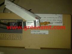 JUKI FX-1(FX-1R) T MOTOR L815E6210A0 HC-BH0136L-S4