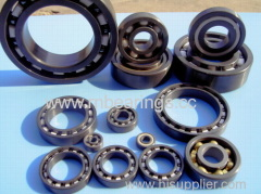 636 Full ceramic bearing 6X22X7mm