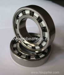 633 Hybrid ceramic bearings 3X13X5mm