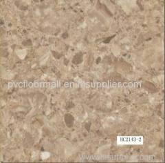 Rustic Stone Look Luxury Vinyl Tile 18