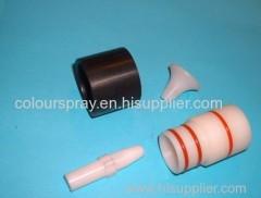 VantageI 32 mm Conical Nozzles