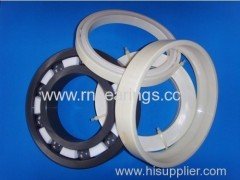 6215 Full ceramic bearing