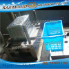 newly designed good crate mould maker in Huangyan