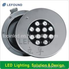led pool light ING195
