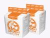 instant dry yeast /bakery yeast