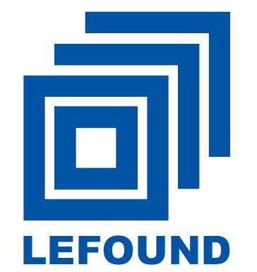NINGBO LEFOUND ELECTRONICS CO., LTD.