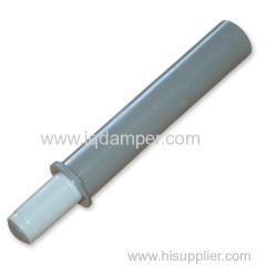 buy cupboard door damper
