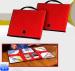 popular Portable Workstation Wonder File