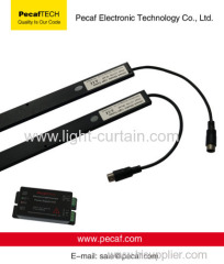 LC17/C General TYPE Elevator Infrared Light Curtain