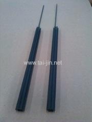 Ir-Ta Discrete Mesh Electrode