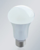 E27 LED Bulb/ Led Lighting