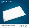 Hot sale 6060 led ceiling panel light