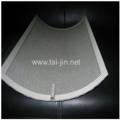 Pt-Ti Anodes from China Western Titanium Base