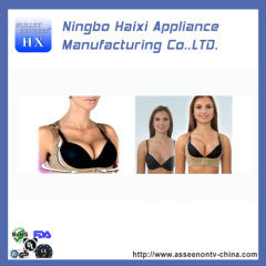 Perfect Posture Shaper for beauty